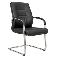 Good sell economic price convenience world office chair
