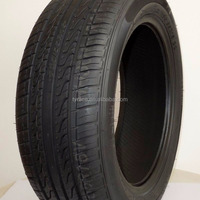 China Passenger Car Tires With DOT