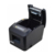 2019 retail and wholesale cheap usb receipt printer