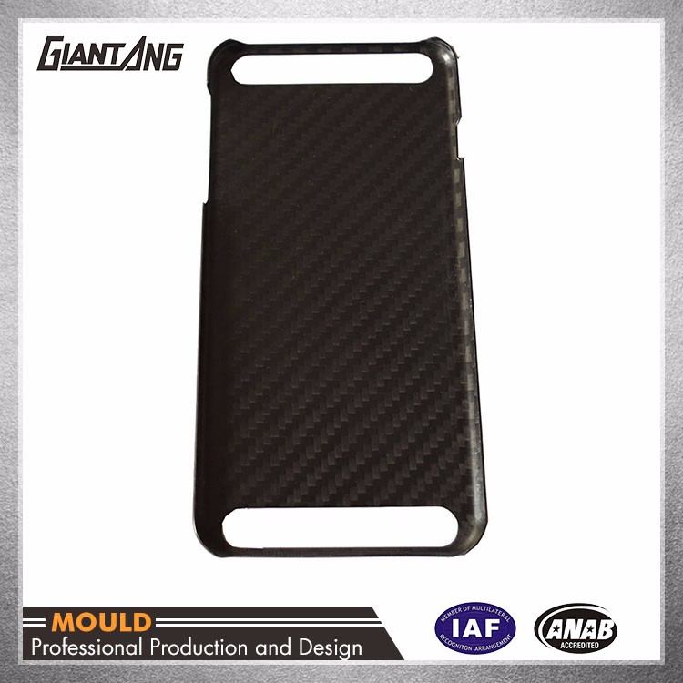 Design Your Own Shock Absorber Mold Make Cell Phone Case