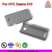 latest wrist watch mobile phone cases,plastic pc phone case,soft rubber phone case for HTC Desire 510
