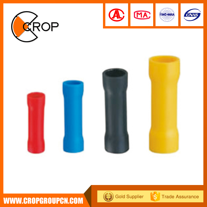 Bv Insulated Wire Connectors, Bv Insulated Wire Connectors Suppliers ...