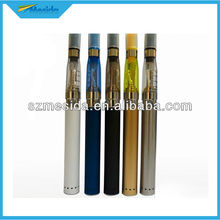 most popular products 2013 wholesale ego c twist battery best quality ego battery