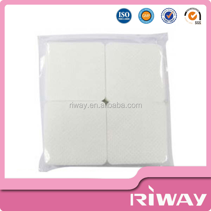 High-Quality-Lint-Free-Gel-Nail-Wipes (5)