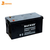 BAYKEE 12V 150Ah Maintain Free Lead Acid Online UPS Battery