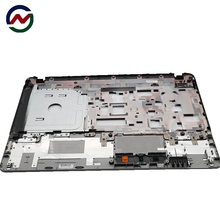 Laptop Spare <strong>Parts</strong> Palmrest Case C Cover Without Touchpad For Acer E1-571 E1-531 E1-521 AP0PI000300