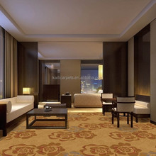 china modern design hotel commercial carpet C007, high quality china modern design hotel commercial carpet