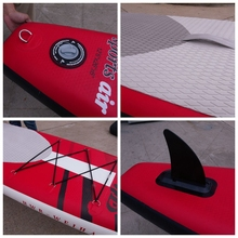 Flyboard stand up paddle board inflatable sup board paddleboard wakeboard