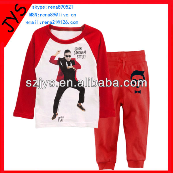 factory direct clothing wholesale branded kids wear child apparel