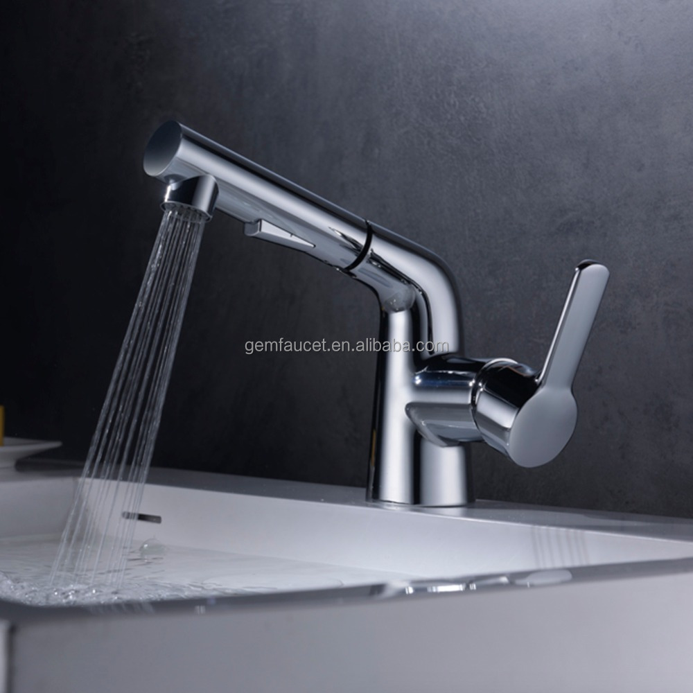 Wholesale salon faucet - Online Buy Best salon faucet from China ...