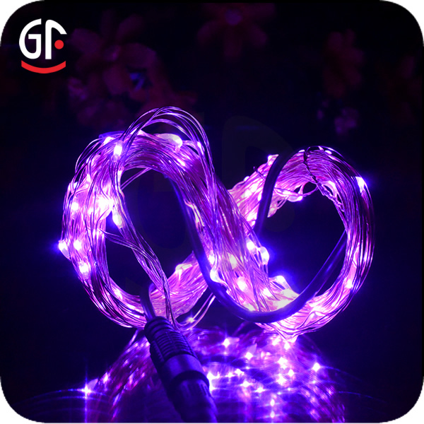 Ericson Led String Lights : Led String Lights 10m 100 Bulbs Small Silver Thin Wire Bright Fairy Tiny - Buy Led String Lights ...