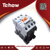 GMC AC Contactor,220V/24V/110V with 85% silver contact very good quality