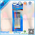 wholesale goods from china double nibs dvd marker