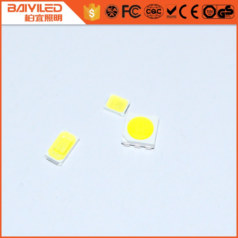 New type Energy Saving 5630 smd chip led lights