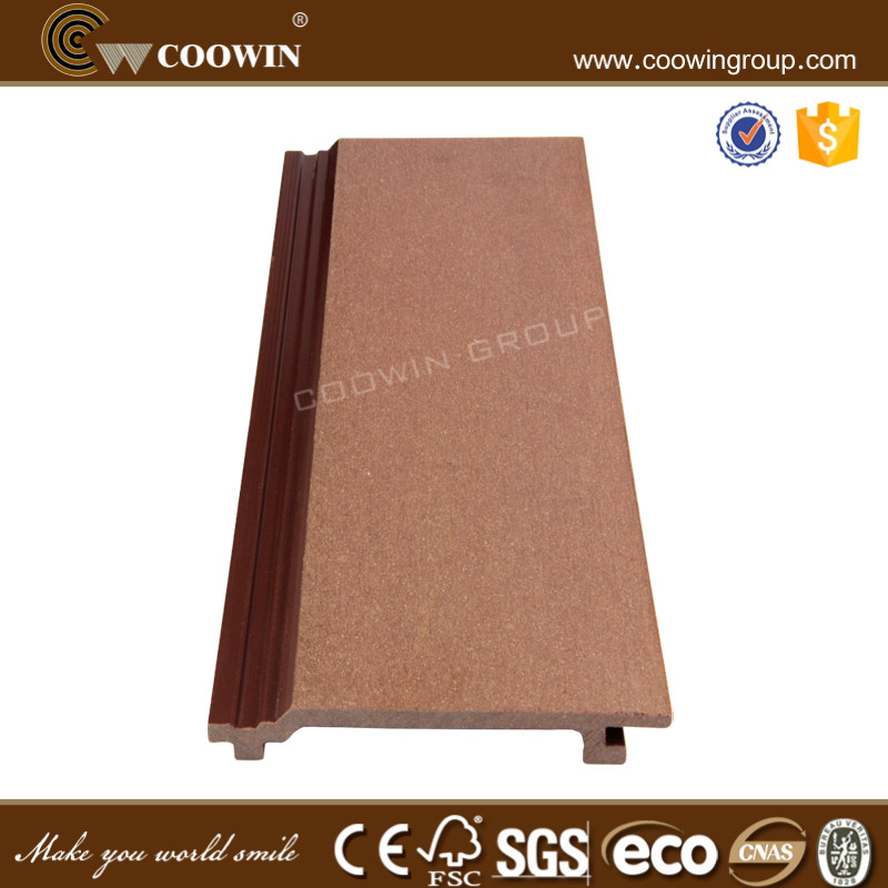 China supplier manufacturer cheap cedar clapboard siding