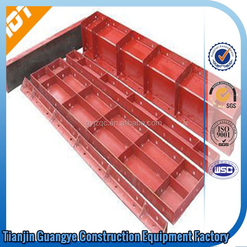 Tianjin GuangYe Sawn Formwork, Used Formwork for Sale
