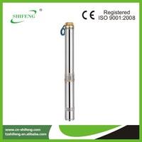 4SD2/100QJ2 series/hand operated water well pitcher pump/deep well pump