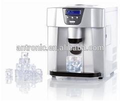 ATC-IM-10A Antronic High efficiency commercial ice maker for sale