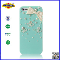 Bling Sparkle Crystal Diamond Hard Cover skin phone case for Apple iPhone 6