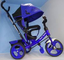 Factory Wholesale Cheap Kids Tricycle Child Tricycle, 3 Wheel Tricycle for Children