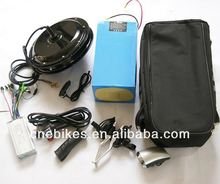 36v 100ah electric bicycle limn battery, 72v 50ah electric wheelchair lithium battery pack