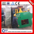 Gold mine processing machine/ flotation cell/flotator