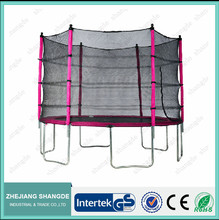 2016 new bungee jumping safety sport equipment for sale