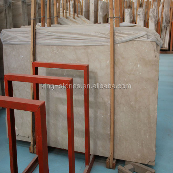 King-stones excellent quality cultured marble prices