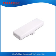 OEM 2.4G 300M High Power Wireless outdoor AP made in China