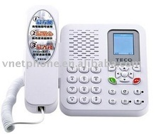 skype desk phone without pc