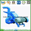 Maize grinding hammer mill / small corn hammer mill for sale