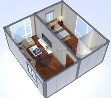 2 bedroom container house floor plans