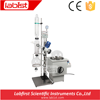 /product-detail/industrial-10l-50l-rotary-evaporator-for-sale-60530485501.html