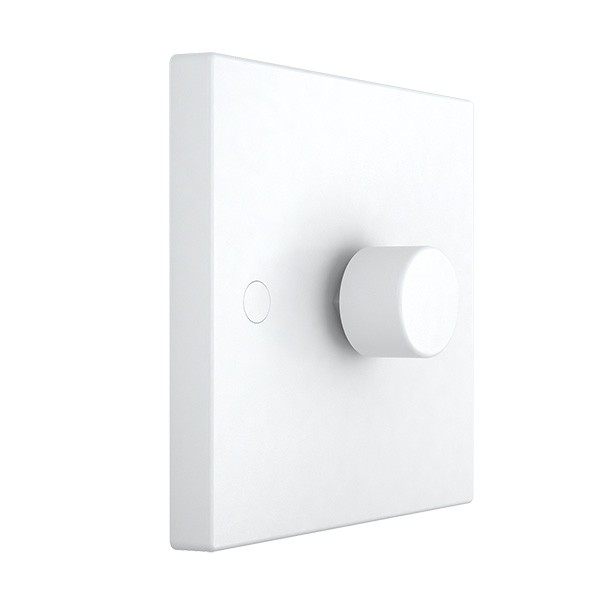 top quality dimmer switch 2 gang british wall light switch buy wall switch dimmmer switch wall. Black Bedroom Furniture Sets. Home Design Ideas