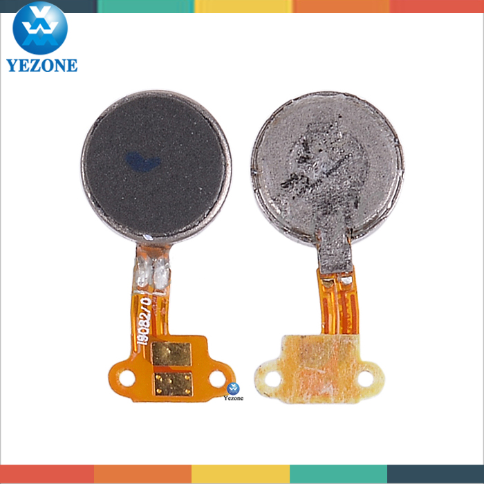 11 Years Professional Wholesale Vibrator Flex Cable For Samsung Galaxy Grand i9082
