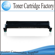 new products on china market toner kx-fat411a