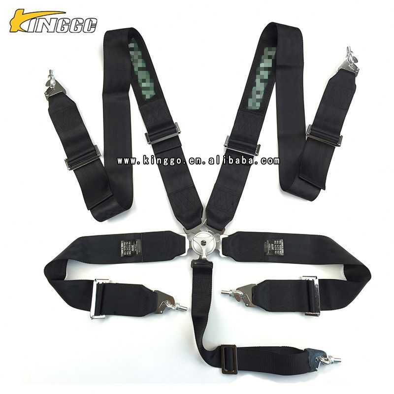 china wholesale market quick release school bus seat belt