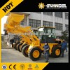 Cheap New XCMG LW188 1.8 ton underground mine loader