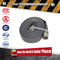 Online NO.1 rubber fire proof flexible hose with 2'' diameter for fire fighting