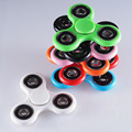 Promotional Anti Stress Hand Spinner Finger Gyro Toys