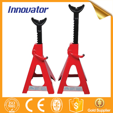 High quality motorcycle jack stand IT772