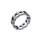 15486 xuping stainless steel Factory Wholesale Price tortoise ring