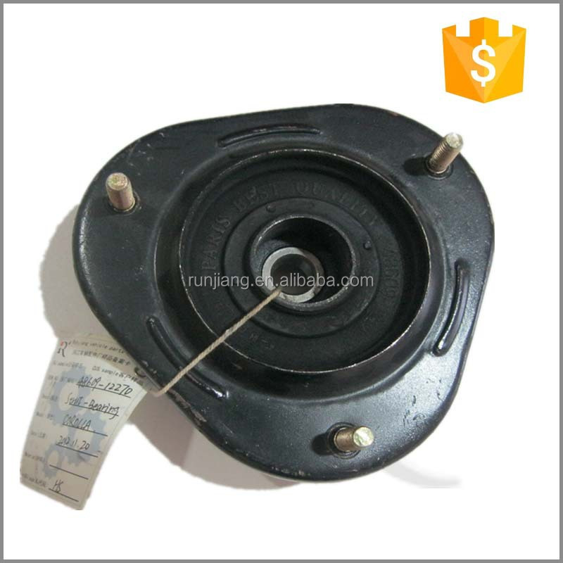 48609-12270 shock absorber rubber mount for TOYOTA COROLLA 1.8L 1997