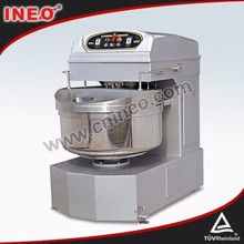 High Quality High Speed Cake Mixer Machine Price In India