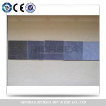 First-Class Product Quality Honed Blue Limestone Paving Stone