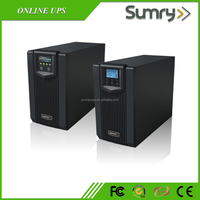 Sumry High frequency 3kva online home ups computer ups