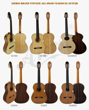 China Supplier korean classic guitar of National Standard