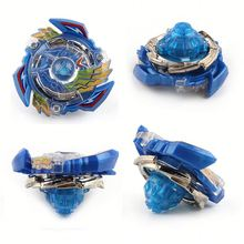 Stlyes Spinning Top Beyblade Original Battle Burst Starter Xeno Beyblade Toys For Sale Spin Gyro Alloy Suit Plastic