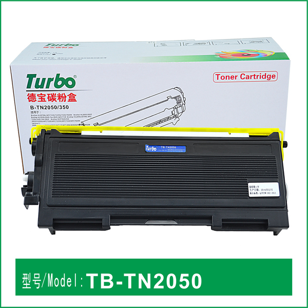 Factory sale toner cartridge for HP,Canon,SAMSUNG,EPSON and ink,ribbon,for HP12A,HP35A,HP36A,HP88A,HP85A,78A,05A,49A,53