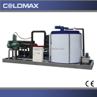 ice flaker/ice maker /ice plant (T,FM0.5-50T)